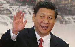"""Ông Tập gọi Trung Quốc là bất bại, nói không ai có thể làm Trung Quốc """"chết vì nghẹt thở"""""""