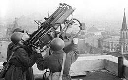 Mật mã - vũ khí lợi hại đã giúp Liên Xô giành chiến thắng trong chiến tranh như thế nào?