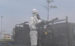 Thái Bình: Công điện khẩn triển khai các biện pháp cấp bách phòng, chống dịch Covid-19