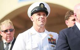 Đặc nhiệm SEAL của Mỹ dùng quân địch đang hấp hối để 'thực hành kỹ năng y tế' gây phân nộ