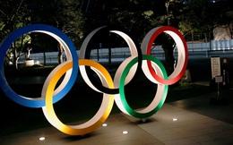 Pfizer/BioNTech sẽ cung cấp vaccine Covid-19 cho các vận động viên Olympic