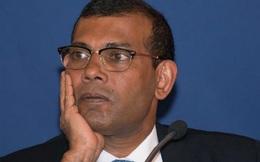 Nổ tại thủ đô, Chủ tịch Quốc hội Maldives bị thương