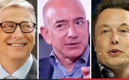 """Nghiên cứu từ Israel: Không cần quá giỏi nhưng """"đầu thai"""" nhà giàu thì cơ hội trở thành doanh nhân sẽ luôn cao hơn người khác"""