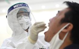 Sau 4 ngày, Hà Nam ghi nhận thêm một trường hợp dương tính với SARS-CoV-2
