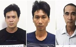 Quảng Nam: Đánh sập đường dây ghi lô đề hơn 20 tỷ đồng ở vùng quê
