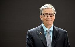 """Hàng ngàn người dùng """"tấn công"""" tài khoản MXH của Bill Gates sau thông báo ly hôn"""