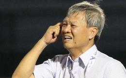 """HLV Lê Thụy Hải & phát ngôn gây sốc: """"Nắn gân"""" Công Vinh, không ngại chê lứa Công Phượng"""