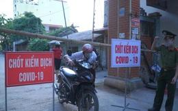 Đà Nẵng: Nhân viên thẩm mỹ viện nhiễm Covid-19 có lịch trình đi lại dày đặc