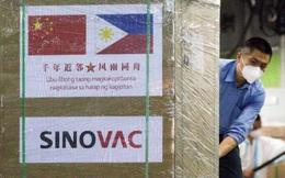 WHO cấp phép sử dụng khẩn cấp vaccine Sinopharm của Trung Quốc
