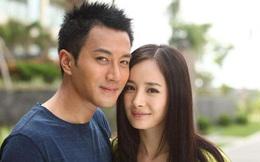 Bị hỏi về mối quan hệ hiện tại với chồng cũ, Dương Mịch chứng minh EQ cao chỉ với 1 tuyên bố ngắn gọn