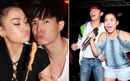 """Nathan Lee tuyên bố sốc, nói Thu Minh """"không đủ tư cách hát ca khúc Xinh do mình sáng tác nữa"""""""