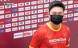 Xuân Trường tiết lộ lời khuyên của HLV Kiatisuk, so sánh vòng loại World Cup với V.League