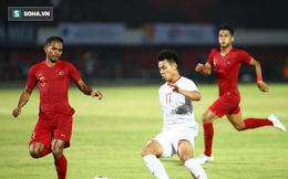 Đối thủ của tuyển Việt Nam phải nhịn ăn, đồng hương thầy Park gặp rắc rối