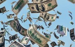 Chuyện gì sẽ xảy ra với thị trường chứng khoán và tiền số khi Fed dập tắt 'cơn mưa tiền'?