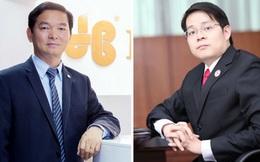 Hai doanh nhân TP.HCM ứng cử đại biểu Quốc hội đưa ra hành động gì?