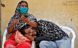 Sau Ấn Độ, nhiều nước Châu Á đang rơi vào tình trạng cấp bách: Các ca nhiễm tăng rất cao
