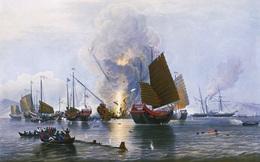 """Vết thương sâu hoắm trong """"thế kỷ ô nhục"""" khiến Trung Quốc hùng hổ, đặc biệt ở biển Đông"""