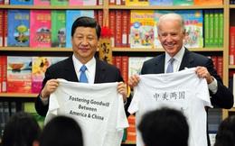 """""""Quân tử hướng tới sự hài hòa"""": Bài học quan hệ đối ngoại từ xa xưa dành cho Mỹ và Trung Quốc"""