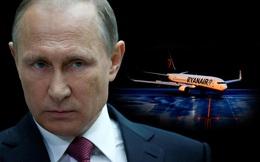 """Đào vực thẳm với châu Âu, Belarus mắc sai lầm chiến lược: Nga đứng trước """"chiến thắng kép"""""""