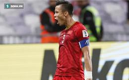ĐT Việt Nam nhận tin vui từ AFC, có nguồn lực quý tiếp sức ở vòng loại World Cup