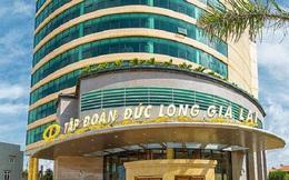 """Đức Long Gia Lai muốn đổi tên để """"thay đổi vận mệnh công ty"""""""