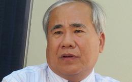 Đưa cựu Phó Chủ tịch tỉnh Khánh Hòa từ bệnh viện về trại tạm giam