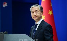 Rộ tin Trung Quốc cự tuyệt WHO điều tra nguồn gốc Covid-19, buộc ông Biden hành động