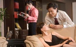 8 kiểu đàn ông phụ nữ ghét cay ghét đắng không bao giờ muốn lấy làm chồng