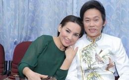 Sang tận nhà xin cưới và bí mật về mối quan hệ của Phi Nhung - Hoài Linh