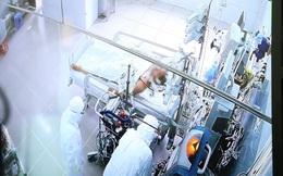 Hà Nội có 34 bệnh nhân nhiễm Covid-19 tiên lượng rất nặng