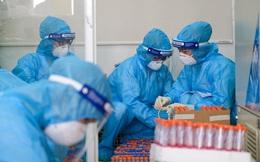 Bắc Ninh: 80% người nhiễm không có triệu chứng, chuyên gia chỉ cách phát hiện mầm bệnh nhanh