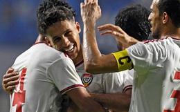 HLV đội tuyển UAE nói cứng, quyết đè bẹp Indonesia và dập tan giấc mộng đầu bảng của Việt Nam