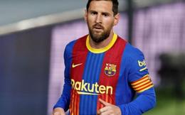 Chuyển nhượng 10/6: Đội bóng của Beckham tự tin sở hữu Messi
