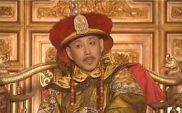 Đánh cờ thua thị vệ, 15 ngày sau phát hiện xác đối phương cạnh bàn cờ, Khang Hi xấu hổ nói 1 câu lưu danh thiên cổ