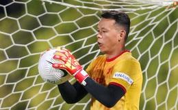 HLV Tan Cheng Hoe cho rằng Tấn Trường hiện tại đã rất khác và sẽ không mắc sai lầm trong trận đấu gặp Malaysia