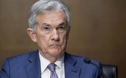 """""""Quả bom"""" lạm phát toàn cầu chờ ngày phát nổ?"""