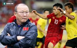 """Nhà vô địch AFF Cup: """"Malaysia như muốn 'ăn tươi nuốt sống' ĐT Việt Nam mỗi khi đối đầu"""""""
