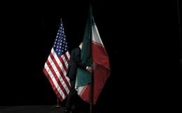 Mỹ dỡ bỏ trừng phạt đối với một số cựu quan chức và công ty của Iran