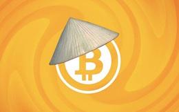 Người Việt kiếm lời khoảng 0,4 tỷ USD từ Bitcoin trong năm ngoái