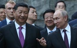 """Trước giờ G thượng đỉnh Biden-Putin: Đại sứ Nga tuyên bố 1 câu """"mát lòng mát dạ"""" Trung Quốc"""