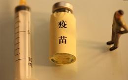 Nhật Bản ghi nhận 196 người tử vong sau khi tiêm vắc xin Covid-19