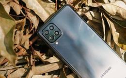 Smartphone pin dung lượng lớn tới 7000mAh có thể làm được những gì?
