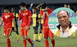 """Đội hình ĐT Malaysia đấu Việt Nam: Tác giả của """"ác mộng Mỹ Đình"""" bày mưu đánh bại thầy Park"""