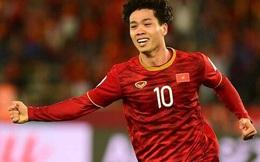 Báo Trung Quốc ca ngợi hết lời, chỉ ra điểm khiến tuyển Việt Nam là hình mẫu cho mọi đội bóng tại vòng loại World Cup