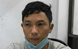 """Diễn biến """"nóng"""" vụ gã thanh niên phóng hỏa đốt nhà làm hai vợ chồng thương vong ở Sài Gòn"""