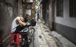 Trung Quốc nhận tin cực xấu: Biến thể SARS-Cov-2 làm bùng dịch ở Quảng Châu lây nhiễm mạnh gấp đôi