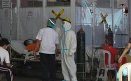 Nông thôn Philippines trả giá đắt vì phớt lờ cảnh báo COVID-19