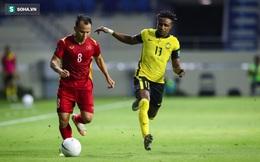 """ĐT Việt Nam tiếp tục """"tốc biến"""" trên BXH FIFA, bỏ xa phần còn lại của Đông Nam Á"""