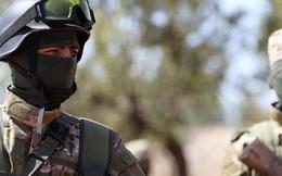 """Bất ngờ thủ tiêu """"đầu sỏ"""" phiến quân, Nga tung """"đòn gió"""" hiểm với Mỹ ở Syria"""