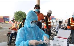 Từ 22 ca mắc Covid-19 tại BV Bệnh nhiệt đới TP HCM: 2 bài học cho các cơ sở y tế